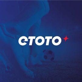Etoto