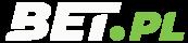 Bukmacherzy online | Kody, Bonusy, Promocje