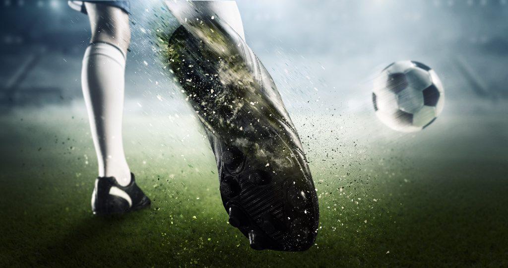 Jak ograć bukmachera - limity - piłka nożna