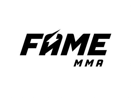 FAME MMA obstawianie | zakłady bukmacherskie na FAME MMA